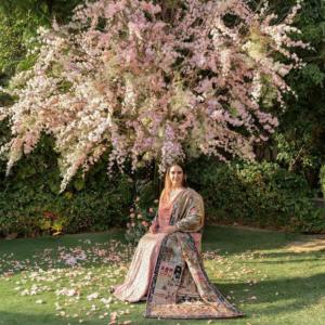 Bakhtawar Bhutto Mahmood Choudhrys Wedding Venue Has Been Decided1